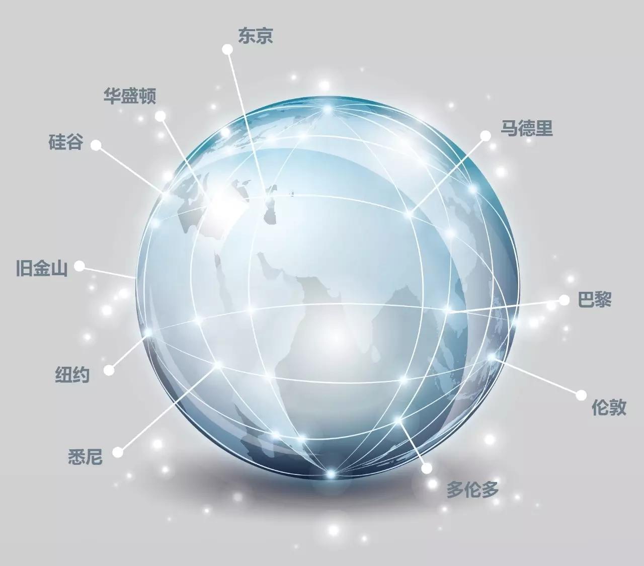 广州开发区人才和科技政策面向全球发布